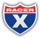 racer-x-shield