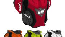 leatt-fusion-vest-20